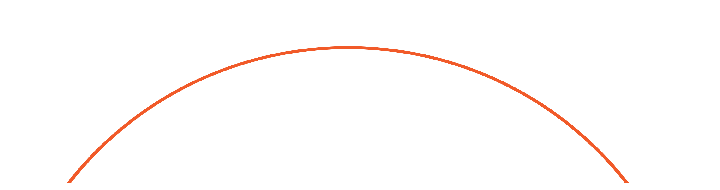 Terres-Neuves-Logo-arc-orange