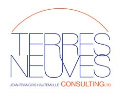 Terres Neuves Consulting